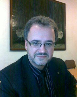Wojciech Zemła