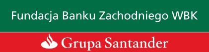 Fundacja Banku Zachodniego BZWBK