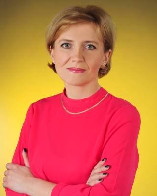 Renata Leszcz