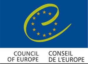 logo-Rada-Europy-council-of-europe