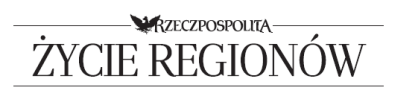 Rzeczypospolita Życie Regionów