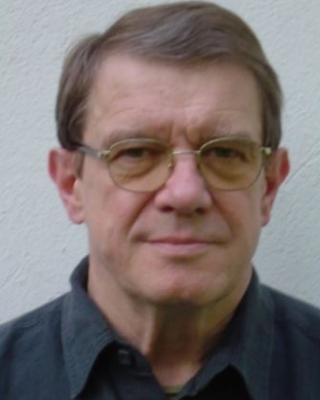 Adam Kowalewski