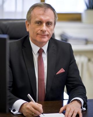 Andrzej Wojewódzki