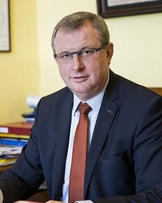 Bogusław Suwara