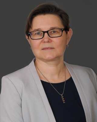 Mirosława Torłop