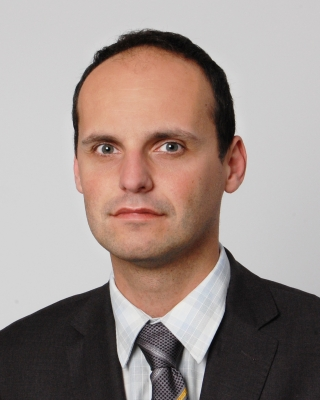 Piotr Maszkiewicz